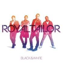 Picture of a band or musician: Royal Tailor