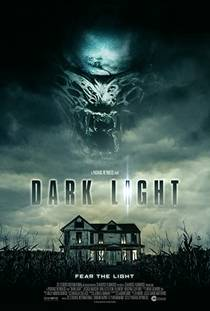 Picture of a movie: Dark Light