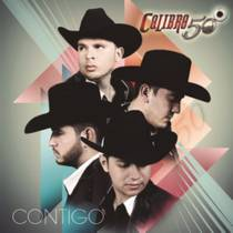 Picture of a band or musician: Calibre 50