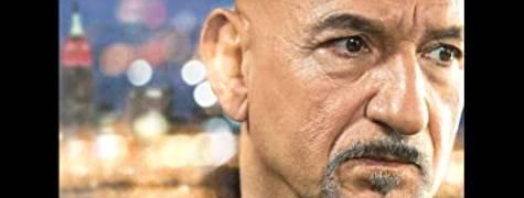 Image of Elegy