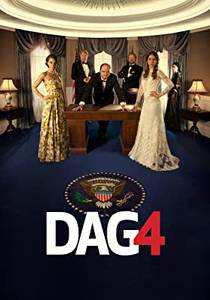 Picture of a TV show: Dag