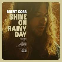 Picture of a band or musician: Brent Cobb