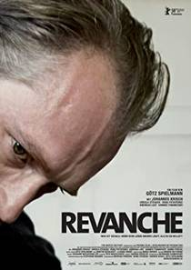 Picture of a movie: Revanche