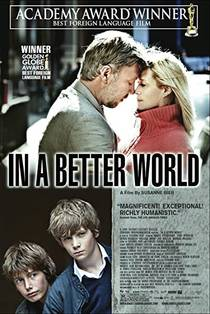 Picture of a movie: In A Better World