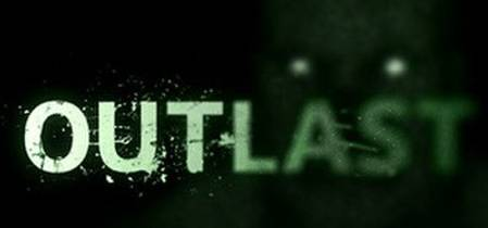 Picture of a game: Outlast