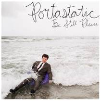 Picture of a band or musician: Portastatic