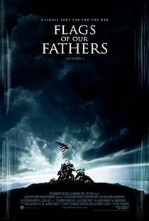 Picture of a movie: Flags Of Our Fathers