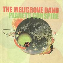 Picture of a band or musician: The Meligrove Band