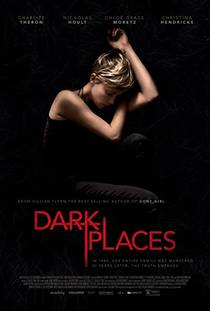 Picture of a movie: Dark Places