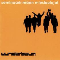 Picture of a band or musician: Seminaarinmäen Mieslaulajat