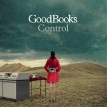 Picture of a band or musician: Goodbooks