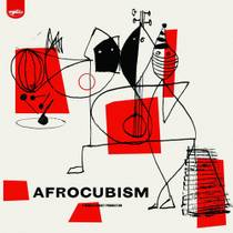 Picture of a band or musician: Afrocubism
