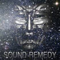 Picture of a band or musician: Sound Remedy