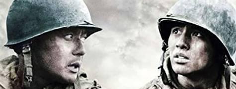 Image of Tae Guk Gi: The Brotherhood Of War