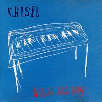 Picture of a band or musician: Chisel
