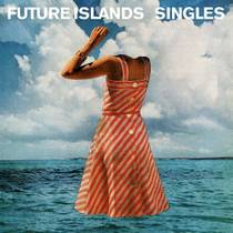 Picture of a band or musician: Future Islands