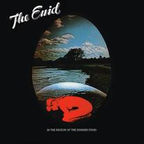 Picture of a band or musician: The Enid
