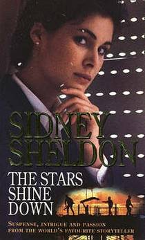 Picture of a book: The Stars Shine Down