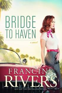 Picture of a book: Bridge To Haven