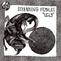 Picture of a band or musician: Screaming Females