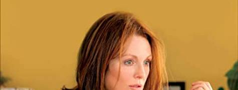Image of Still Alice