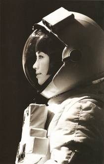 Picture of a band or musician: 菅野よう子