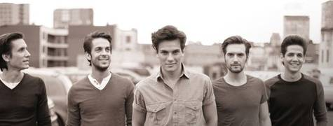 Image of Dvicio
