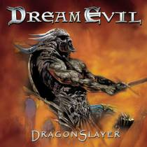 Picture of a band or musician: Dream Evil