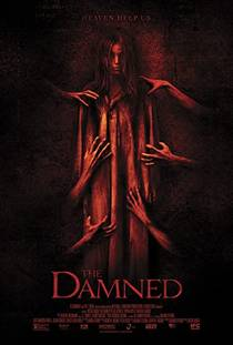 Picture of a movie: The Damned