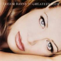 Picture of a band or musician: Taylor Dayne
