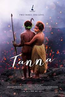 Picture of a movie: Tanna