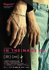 Picture of a movie: In The Name Of