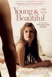 Picture of a movie: Young & Beautiful