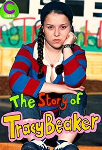 Picture of a TV show: The Story Of Tracy Beaker