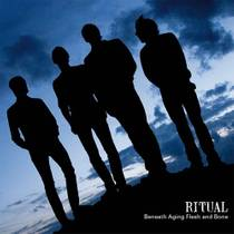 Picture of a band or musician: Ritual