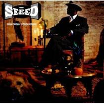 Picture of a band or musician: Seeed