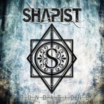 Picture of a band or musician: Shapist