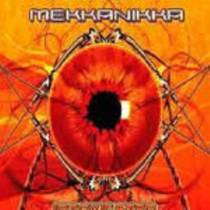 Picture of a band or musician: Mekkanikka