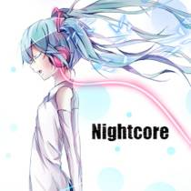 Picture of a band or musician: Nightcore