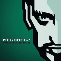 Picture of a band or musician: Megaherz