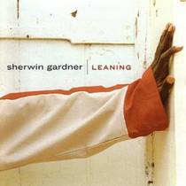 Picture of a band or musician: Sherwin Gardner