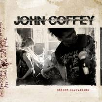 Picture of a band or musician: John Coffey