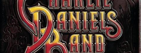 Image of Charlie Daniels Band