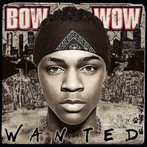 Picture of a band or musician: Bow Wow