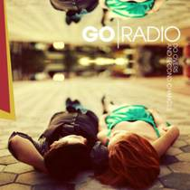 Picture of a band or musician: Go Radio
