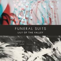 Picture of a band or musician: Funeral Suits