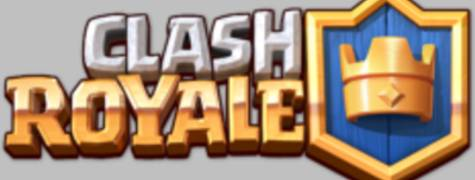Image of Clash Royale