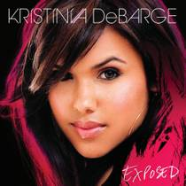 Picture of a band or musician: Kristinia Debarge