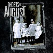 Picture of a band or musician: Ghosts Of August