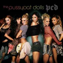 Picture of a band or musician: The Pussycat Dolls